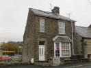 3 bed Detached house in Buxton Road...