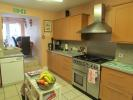 7 bedroom Terraced home in London Road, Buxton
