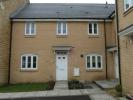 3 bed new property to rent in Otterhole Close, Buxton