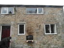 1 bedroom Apartment in Manchester Road, Buxton