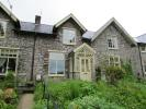 2 bedroom Terraced house for sale in Green Lane, Buxton