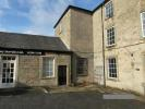 property to rent in Eagle Parade, Buxton