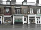 property to rent in 53 High Street