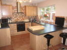 5 bed Detached home for sale in Oak Meadow Weaverham