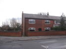 Cottage for sale in Grange Lane, Winsford