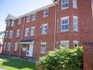 1 bedroom Apartment for sale in Foxendale Close Northwich