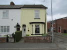 End of Terrace home to rent in Station Road Lostock...