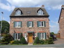 Pennymoor Detached house for sale