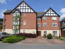 Apartment for sale in Marine Approach Northwich