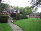 3 bed Cottage in The Avenue Comberbach