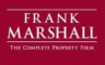Frank Marshall & Co, Northwich