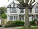 4 bedroom semi detached house to rent in Harrowdene Road, Wembley...