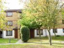 1 bedroom Apartment to rent in Alliance Close, Wembley...