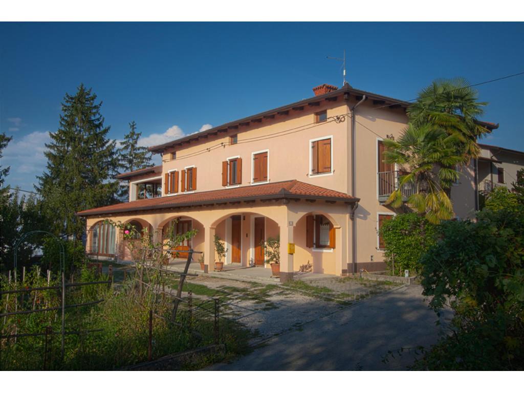 4 bed home in Sempeter, Nova Gorica