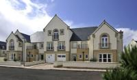 new development for sale in Harbourside, Inverkip...