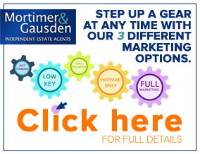 Get brand editions for Mortimer & Gausden, Bury St. Edmunds