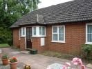 1 bed Bungalow for sale in Southgate House...