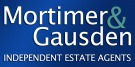 Mortimer & Gausden, Bury St. Edmunds