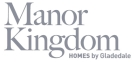 The Mansions at Keil School development by Bett Homes Scotland