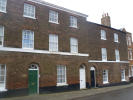 3 bed Terraced property for sale in Kings Lynn