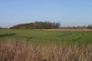 Land in Land at Crowland for sale