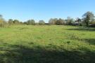 Land in Church Lane, Shipdham for sale