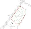 1.75 Land for sale