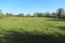 property for sale in Church Lane, Shipdham