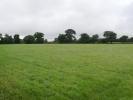 4.62 acres