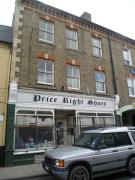 property for sale in 31 High Street
