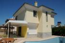 3 bed Villa in Kusadasi, Aegean Coast...