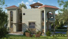 Villa for sale in Nabq, Sharm El Sheikh...
