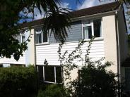 property in Fawkener Close, Falmouth