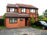 4 bed Detached home for sale in Homestead Avenue...