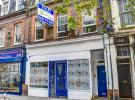 Shop to rent in Streatham High Road...
