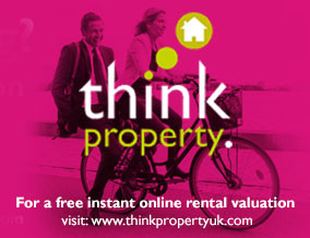 Get brand editions for Think Property, Leigh on Sea