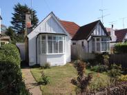 Westbourne Grove Semi-Detached Bungalow for sale