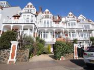 Penthouse for sale in The Leas...