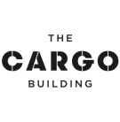 The Cargo Building, Liverpool details
