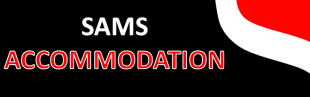 Sams Accommodation, Plymouthbranch details