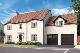 Photo of Morris Homes Ltd