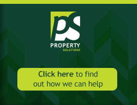 Get brand editions for Property Solutions , Buckingham - Lettings