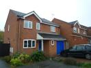 4 bed Detached property in BUCKINGHAM