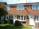 2 bed Terraced house to rent in BUCKINGHAM