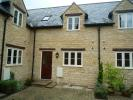 3 bedroom Character Property to rent in TOWCESTER
