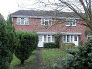 2 bed Terraced property to rent in Langdale Grove, Bingham...