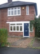 3 bed semi detached property to rent in 15, Mottram Road...