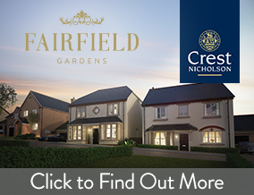 Get brand editions for Crest Nicholson Chiltern, Fairfield Gardens