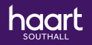 haart, Southall logo
