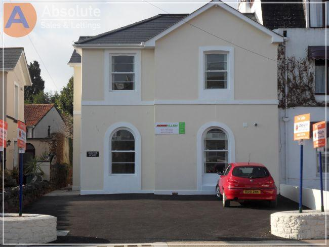 2 Bedroom Houses To Rent In Torquay 2 Bedroom Apartment To Rent In Avenue Road Torquay Tq2